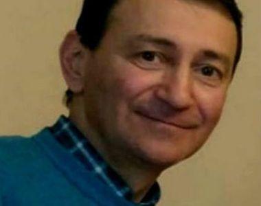 S-a aflat motivul pentru care ploiesteanul Salvatore Popescu ar fi disparut in...
