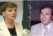 Legatura dintre Romica Jurca si Nicu Ceausescu! Putina lume cunoaste aceste detalii