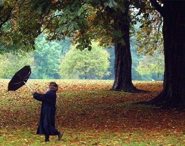 Prognoza meteo pentru weekendul 28-30 septembrie! Iata cum va fi vremea