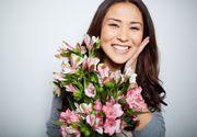 Florile si personalitatea - ce spune despre tine floarea preferata!