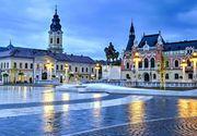 Orasul din Romania in care strainii se imbulzesc sa investeasca! Aici nu se platesc taxe si impozite
