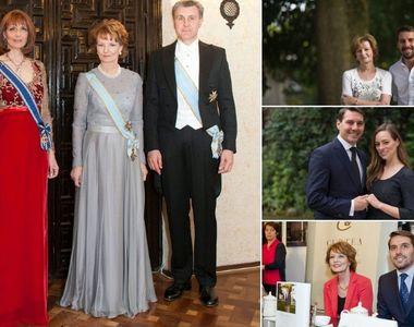 Lovitura uriasa, inainte de ziua nuntii! Decizia de ultima ora luata de Majestatea Sa...