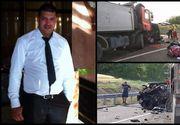 Apropiatii lui Petru Kalau, soferul vinovat de accidentul din Ungaria, modalitate socanta de a-si aminti de acesta