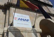 ANAF va trimite curand decizii de impunere. Pana cand trebuie sa plateasca romanii