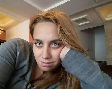 Strigatul de disperare al mamei Andreei, tanara din Calinesti, gasita injunghiata in...