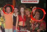 Va mai aduceti aminte de cantareata lui Basescu? Cristiana a invins cancerul si acum a revenit pe scena
