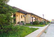 Noua moda in materie de imobiliare: tot mai multi romanii cauta sa se mute la vile in afara orasului
