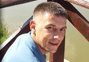 Tanar ucis in Belgia. A lasat o familie in spate. Cine este suspectul