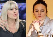"""Elena Udrea si Alina Bica, retinute pentru doua luni! """"Vor sta in inchisoare aici pana cand Statul Roman face actele de extradare"""""""