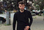 Victoraş Micula, fiul afaceristului Viorel Micula, a devenit tatic