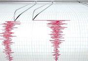 Cutremur de mare magnitudine în Sicilia! Zeci de oameni spitalizaţi