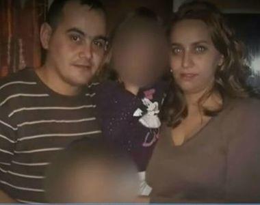 Misterul crimei din Argeş, aproape de final! Suspectul principal a fost arestat preventiv