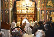Referendum pentru familie. Un preot din Neamţ şi-a pus enoriaşii în cap în urma unui anunţ făcut pe pagina persoanal de facebook
