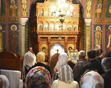 Referendum pentru familie. Un preot din Neamţ şi-a pus enoriaşii în cap în urma unui...