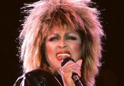 Tina Turner, mărturii şocante! Celebra artistă a vrut să apeleze la sinuciderea asistată