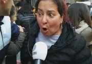 """Floricica Dansatoarea, despre referendum: """"Huooo! Votez paceaaaaaa!"""""""