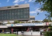 Anchetă de proporţii la AKH Viena, spitalul preferat al bogaţilor din România! Toţi plăteau sume uriaşe să fie operaţi de un doctor renumit, dar erau operaţi de asistenţii lui