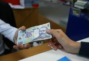 Cum îţi scazi ratele la bănci fără să stai o zi prin tribunale. Din ce în ce mai mulţi români apelează la această soluţie
