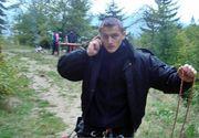 Starea poliţistului tăiat cu sabia de un interlop s-a înrăutăţit. Ciprian Sfichi a fost transferat la Bucureşti