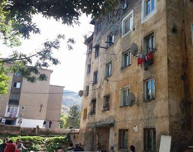 Odinioara motorul economiei romanesti, orasul Lupeni arata acum ca o asezare uitata de...