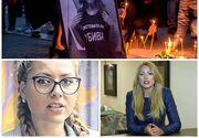 Principalul suspect în cazul uciderii jurnalistei Viktoria Marinova a fost reţinut în Germania