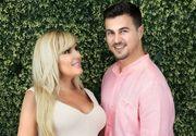 De unde are bani iubitul Elenei Udrea! Adrian Alexandrov are conexiuni în domeniul imobiliar