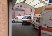 Decizie în cazul copilului mort de 5 ani, în spital. Ce au aflat medicii la necropsie