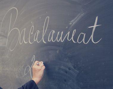 Fost ministru al Educaţiei vrea un bacalaureat special pentru românii din străinătate!...