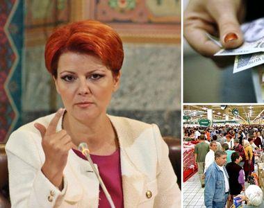 Anunţul care îi priveşte pe toţi românii! Ministrul Muncii a vorbit despre al 13-lea...