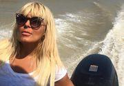 Greşeala Elenei Udrea, care a dus la arestarea acesteia în Costa Rica! Ce nu trebuia fostul politician să facă pentru a atrage atenţia autorităţilor