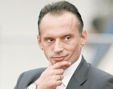 Prunea este aproape de o revenire de senzatie la Dinamo