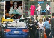 """Acţiunea Interpolului ar putea fi ilegală în cazul arestării Elenei Udrea în Costa Rica! Profilerul Mădălinei Manole aruncă bomba: ce înseamnă """"codul"""" Red Notice?"""
