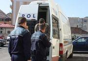 Un poliţist din Constanţa, aflat în timpul liber, a prins un tânăr care a furat dintr-un supermarket şi a fugit