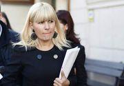 Ce spunea Elena Udrea despre conturile avute în străinătate. Blonda a vorbit pe sleau de unde avea bani de posete si haine scumpe