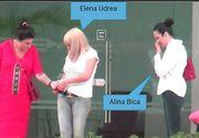 """SOCANT! Ce spunea Elena Udrea despre Costa Rica cu putin timp inainte de a fi arestata! """"Parcă e cameră de tortura"""""""