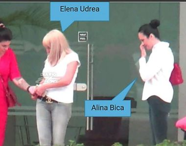 SOCANT! Ce spunea Elena Udrea despre Costa Rica cu putin timp inainte de a fi arestata!...