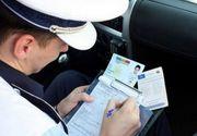Toţi şoferii vor fi afectaţi! Legea care dă totul peste cap. Aparat obligatoriu în maşină
