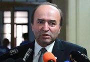 Guvernul a adoptat OUG pentru modificarea şi completarea unor acte normative în domeniul Justiţiei