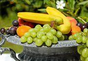 Cele mai bune fructe pentru imunitate! Ce să consumi pentru o sănătate de fier