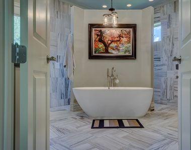 Obiecte sanitare - Top 3 instalaţii sanitare pentru baie