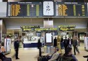 Tarife noi pe aeroport! Companiile aeriene introduc reguli noi, pentru tarifele bagajelor