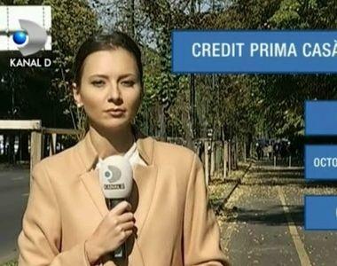 Romanii au devenit prizonierii creditelor! Există riscul ca numărul celor care nu-şi...