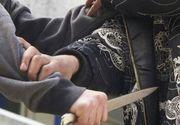 Un român a ajuns în stare gravă la spital, după ce a fost înjunghiat pentru un loc de parcare