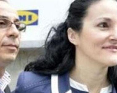 Alina Bica se află în arest în Costa Rica! Ce face însă soţul ei şi unde se află acum