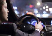 Test: cât de bun eşti ca sofer! Imaginea care îi pune în dificultate pe mulţi conducători auto