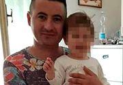 Român mort în Italia în condiţii suspecte! Bărbatul plecase la pescuit cu prietenul său, cercetat acum pentru omor