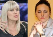 Ce onorarii primesc avocaţii angajaţi de Elena Udrea şi Alina Bica. Cele două scot bani grei din buzunar