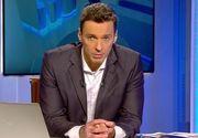 Mircea Badea, condamnat să plătească daune morale! Despre ce proces e vorba