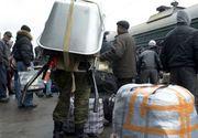 Sclavie modernă în Anglia. Mai mulţi români, obligaţi să lucreze în condiţii mizere. Ce pedepse au primit vinovaţii