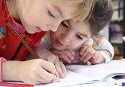 Raport al Comisiei Europene: România, codaşă la educaţie şi formare